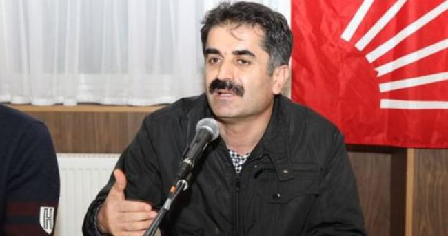 Hüseyin Aygün'den skandal açıklama…