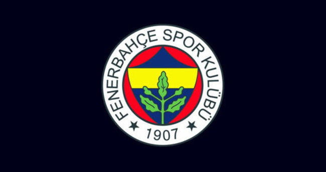 Angel McCoughtry Fenerbahçe'den ayrıldı
