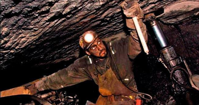 Madencilik mevzuatı kökten değişti