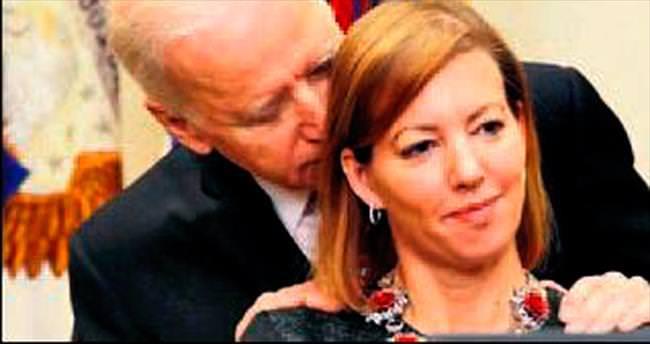 Biden'ın samimiyeti eleştirildi