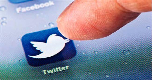 Twitter ile şeffaflık pazarlığı
