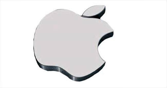 En değerli marka yine Apple oldu