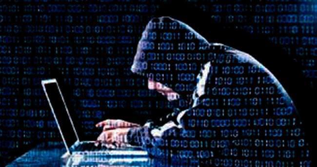 Hacker listesinde Türkiye yok