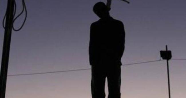 Bangladeş'te imama idam cezası