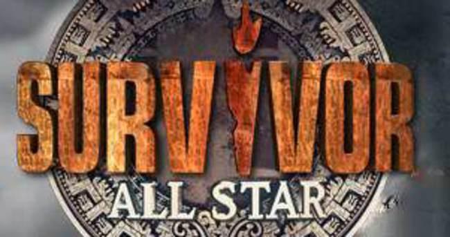 Survivor All Star ne zaman başlıyor