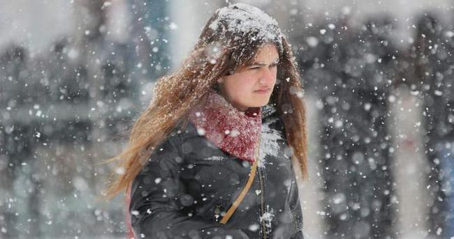 Meteoroloji'den hava durumu açıklaması - Haftasonu havalar nasıl olacak?