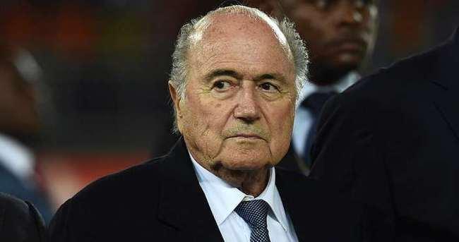 Dünya Kupası için şok iddia