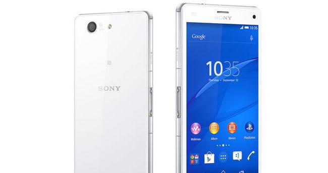 Sony, telefon üretmeyi bırakabilir
