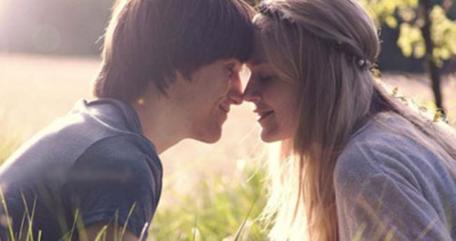 Mutlu bir ilişkinin olmazsa olmazları