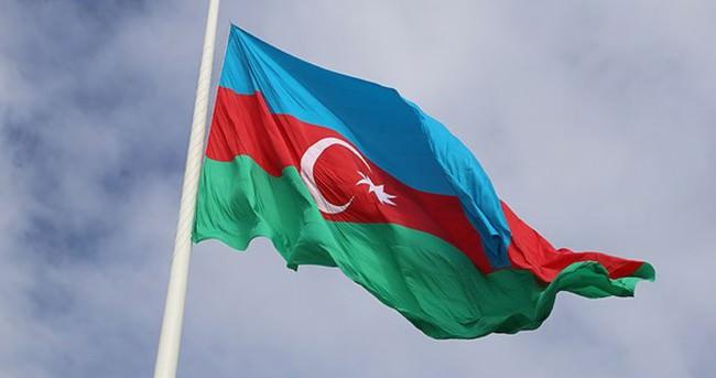 Azerbaycan'ı zor günler bekliyor