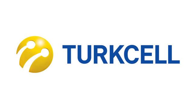 Turkcell'de üç genel müdür yardımcısı istifa etti