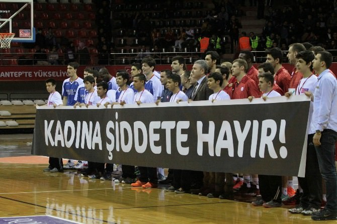 Tbf Royal Halı Türkiye Kupası