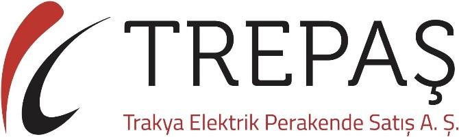Trepaş Ve Tredaş Adını Kullanarak Elektrik Satış Sözleşmesi İmzalatanlara Dikkat