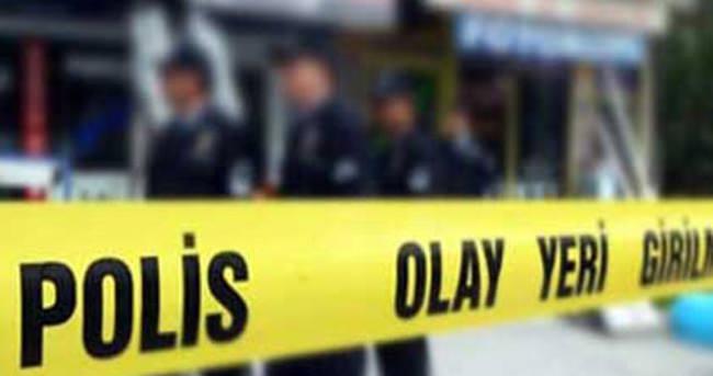İzmir'de bir çocuk kayboldu