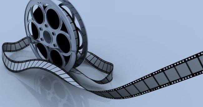 Sinema Onur Ödülü 5 sanatçıya verilecek