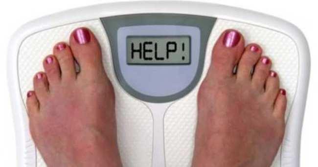 Obezite dünyada yayılıyor