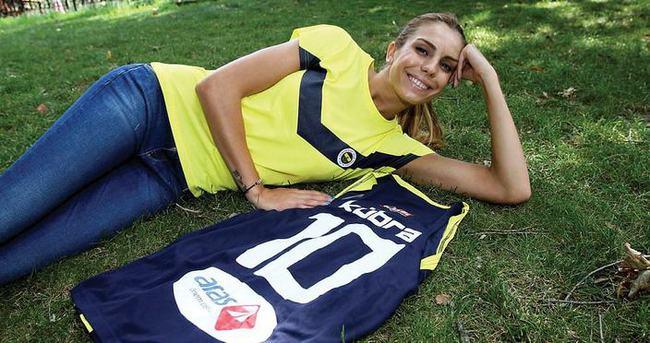 Fenerbahçe'den 2. Lig'e transfer oldu
