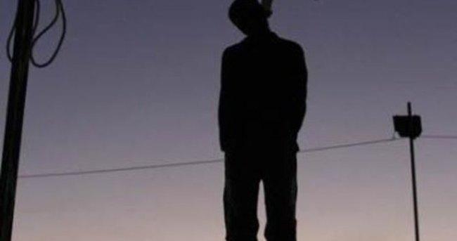 Urmiye Cezaevindeki Kürt siyasetçi idam edildi