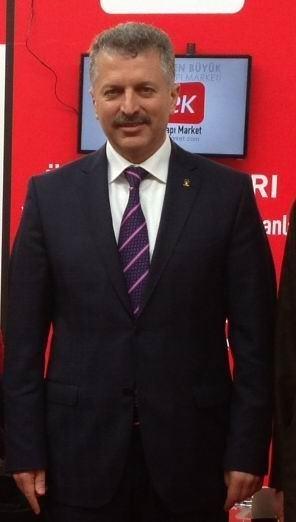 Birlik Vakfı Adana Şubesi'nden Yarışma Ve Kurs