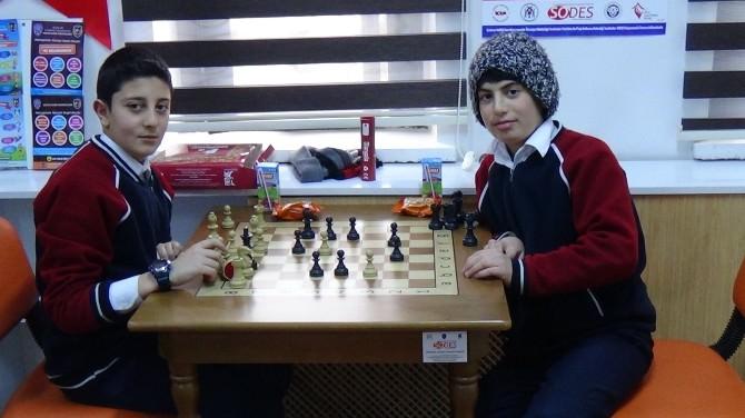 Erzincan Çocuk Şube Müdürlüğü Faaliyet Tanıtımı