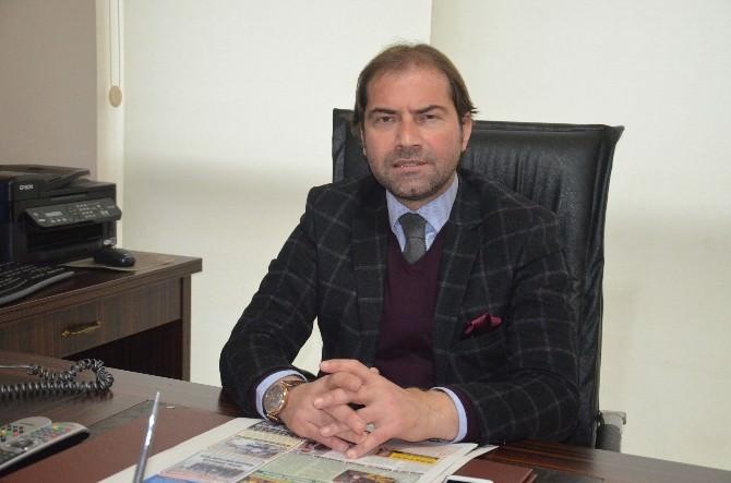 Fagiad'da Kalifiyeli Eleman Kursları