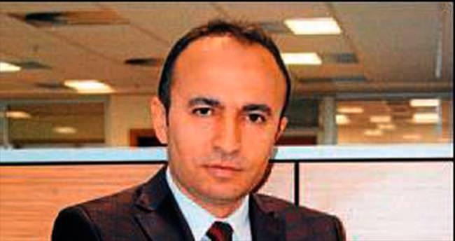 Kabal, AK Parti'den aday adayı