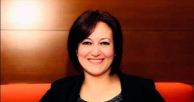 Dünya enerji zirvesini bir Türk kadını yönetecek
