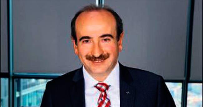 Voestalpine Türkiye'de büyüme kararı aldı