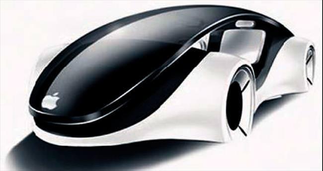 Elektrikli araç yola çıkıyor
