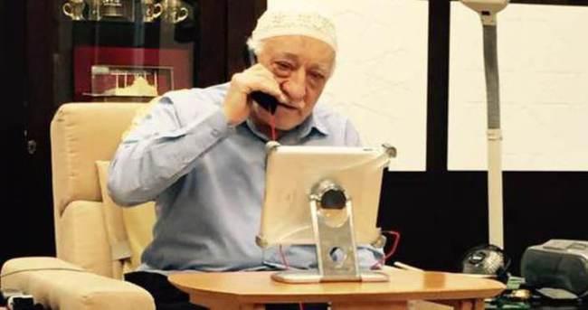 Gülen'i kurtarmak için Emre Uslu'yu harcıyorlar