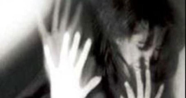 Küçük kızın feryadı tacizciyi ele verdi
