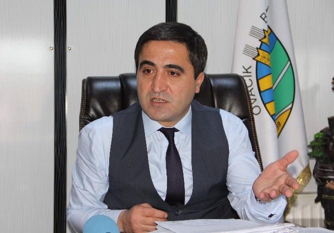Mustafa Dursun'dan,fırat Çakıroğlu Açıklaması