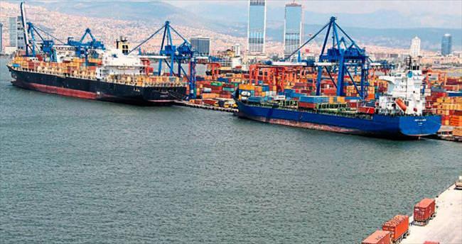 Hayali ihracatçılar yakayı ele verdiler