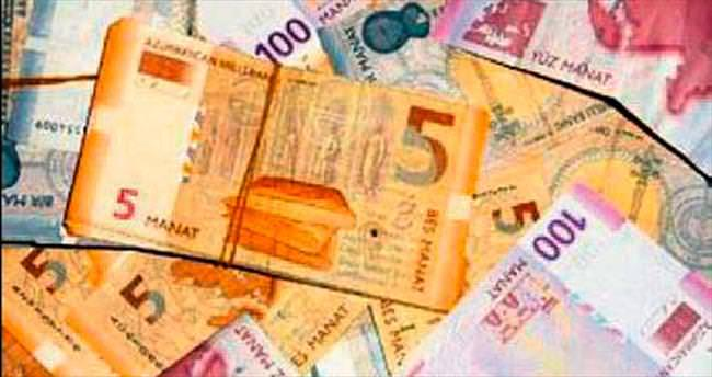 Azerbaycan'da beklenen devalüasyon