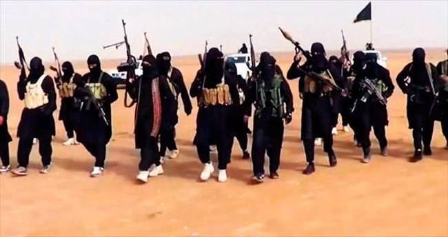 IŞİD ekonomik darboğazdan çıkmak için cesetleri satıyor