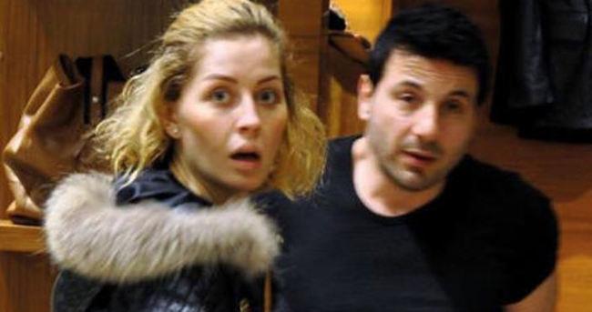 Pelin Subay: İyi ki Davut Güloğlu ile evlenmedim