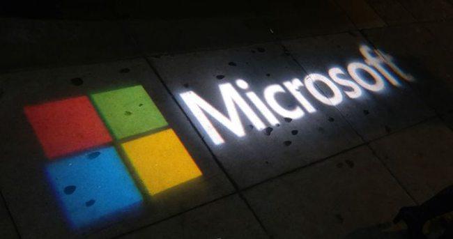 Microsoft'tan Açık Fikirler yarışması