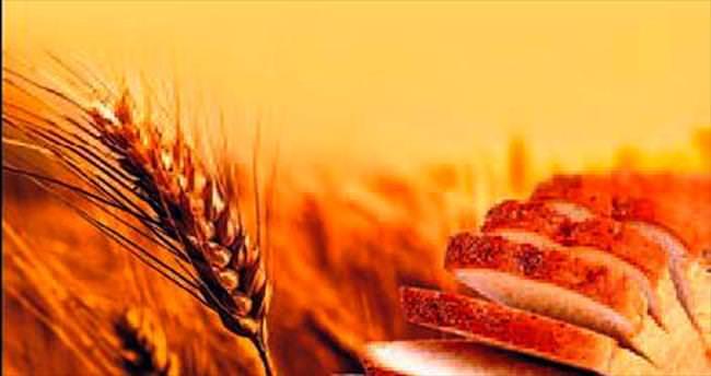 TUSAF'ın kongresinde gıda sektörü buluşacak