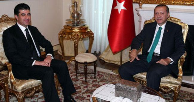 Türkiye'den o ülkeye 500 milyon dolar borç