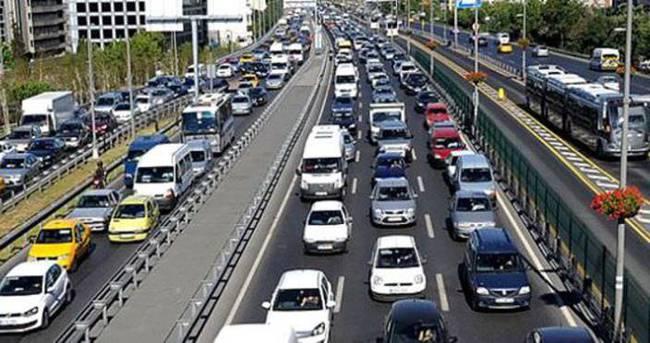 Araç sahipleri için yeni sigorta düzenlemesi