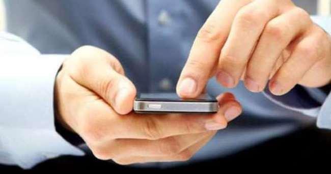 Mobil internet kullanıcısına müjde!