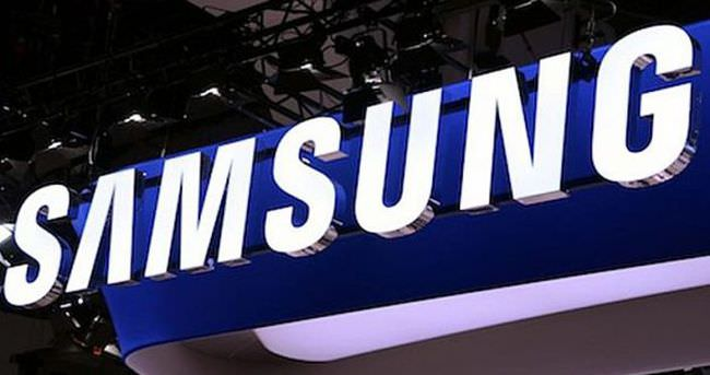 Samsung Hindistan pazarında liderliği kaybetti