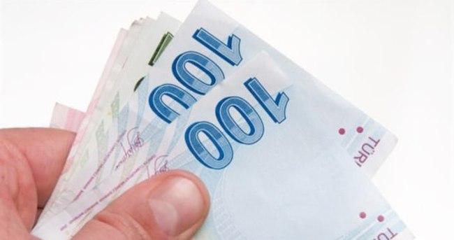 Asgari ücret ne kadar? 2015 net ve brüt asgari ücreti