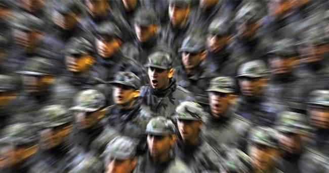İki asker soba kurbanı oldu
