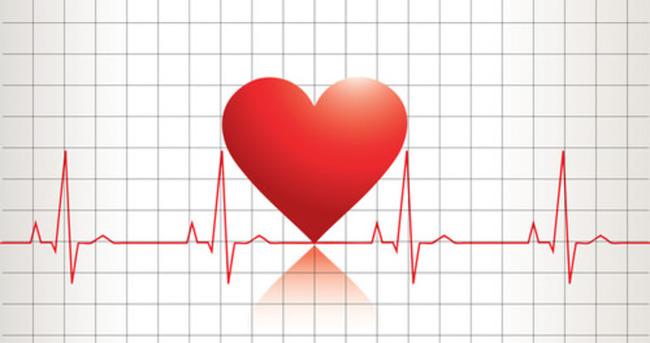 Sınav stresi, kalp ameliyatı etkisi yaratıyor!