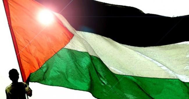 İsrail Filistinlilerin vergilerine el koydu