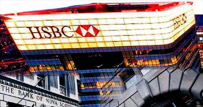 Bankalarda 'altın' manipülasyon