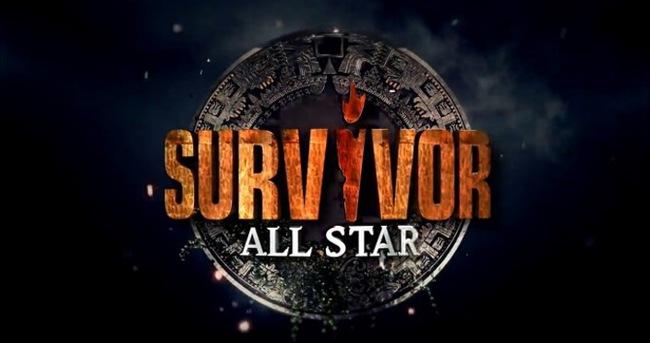 Survivor All Star'da gergin anlar