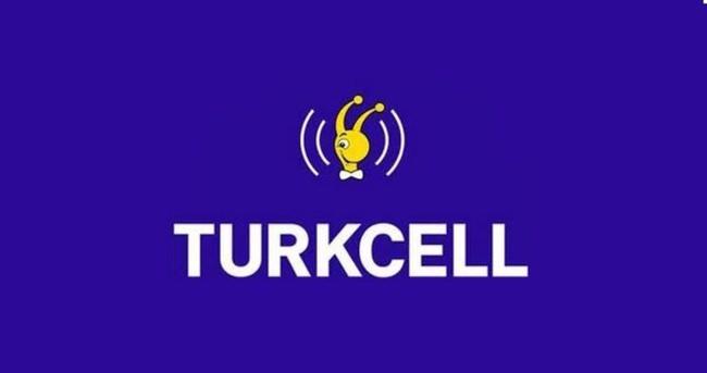 Turkcell, Ukrayna'nın 3G ihalesini aldı