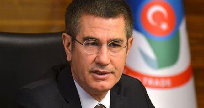 Türkiye'nin Suriye'ye ihracatında eski günlere dönüldü